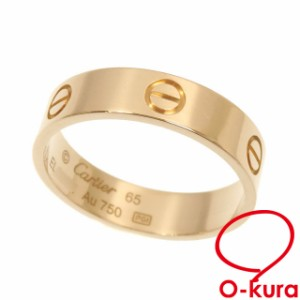 wholesale dealer 7c0be 337bc k18 メンズ リング 中古の通販|au Wowma!