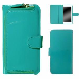 Galaxy Note10+ SC-01M ケース スマホケース 手帳 型 手帳型 オーダー コインケース付き 手帳 ケース 財布 お財布 小銭入れ