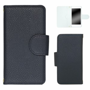 LG style2 L-01L ケース 手帳型 スマホケース オーダー レザー風 合皮 両利き対応 カード収納 人気 色 レディース メンズ オシャレ かわ