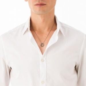ブルガリ BVLGARI プレゼント中  ネックレス メンズ LARA Christie ララクリスティー ローラシア ネックレス 送料無料 誕生日