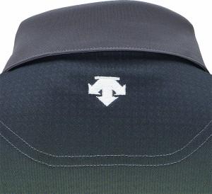 【即納!】ダンロップ スリクソン Xグラフィックプリント 半袖ポロシャツ SRM1507S