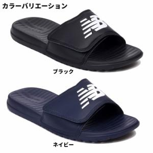 【即納!】ニューバランス new balance アジャスタブル スポーツサンダル SD230