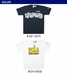 【20%OFF】【メール便送料無料】チャンピオン (Champion) T1011 US Tee S/SL (C5-F303) MADE IN USA メンズ 半袖 Tシャツ[AA]
