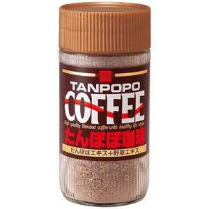 たんぽぽコーヒー(大) 290g