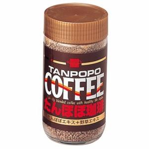 たんぽぽコーヒー(小) 150g