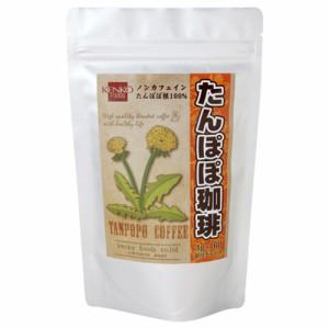 たんぽぽ珈琲(TB) 3g ×16袋