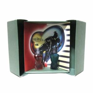 美品 廃盤 Jean Paul GAULTIER ジャンポールゴルチエ 限定トルソーパルファムボックスセット (ゴルチェ 香水) 123021 【中古】