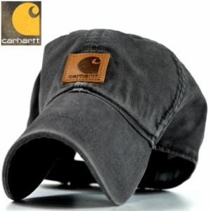 896cfafac5a7c CARHARTT ローキャップ キャップ 帽子 メンズ レディース ブランド Vintage 100H289 ブラック 黒 送料無料 190712