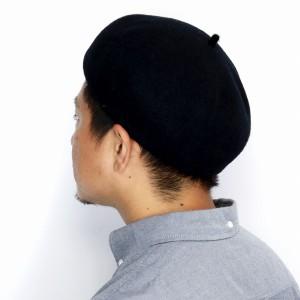 3969b946266e81 ベレー レディース 秋冬 バスクベレー 小ぶり メンズ 秋冬 フェルト 毛 帽子 小さめ ベレー帽