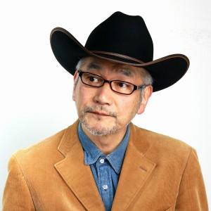 STETSON ウエスタンハット アメリカ ブランド 紳士 帽子 キャトルマンハット ステットソン 中折