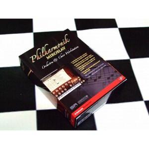 IK Multimedia Miroslav Philharmonik ダウンロード版 直輸入品