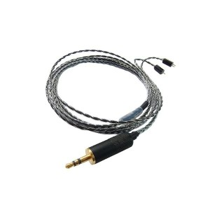 Song's Audio Universe PRO TF Ultimate Ears UE 10 PRO 用 リケーブル 交換ケーブル イヤホン