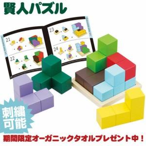 d173f5085d271 令和ギフト 人気☆賢人パズル エドインター 木製玩具 知育玩具 木のおもちゃ