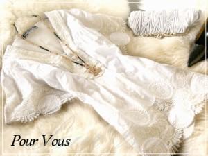 907 結婚式 ワンピース 結婚式ワンピース フォーマル フォーマルワンピース ワンピ-ス パーティードレス 花柄 大人 披露宴 服 4L 半袖 ロ