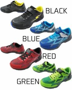 99d3ea5e919aa キッズ ジュニア 男の子 スニーカー 運動靴 ムーンスター MoonStar J865 スーパースター バネのチカラ。 子供靴