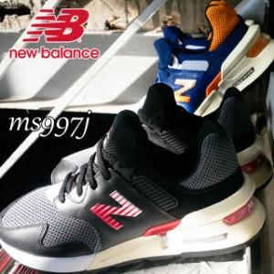 5a94ec47359bc メンズ スニーカー ローカット ニューバランス new balance MS997J 【送料無料】 ワイズD カジュアルシューズ リミテッド