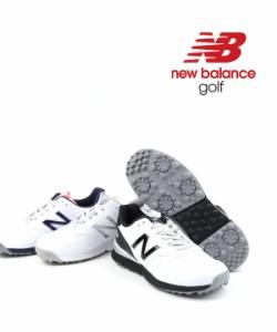 7b545e4604099 ニューバランス ゴルフシューズ MGS574 new balance MGS574 国内正規品 送料無料