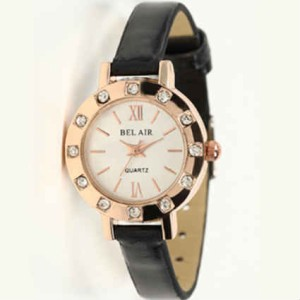 7fc0cbe9fc845 腕時計 レディース レディース腕時計 ブレスレットウォッチ キラキラ 安い おしゃれ プレゼント Jewel ジュエル ラインストーン