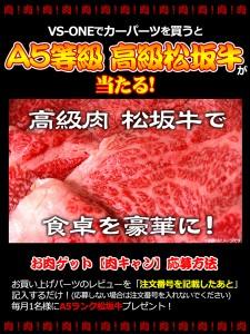 エアクリーナー トヨタ エスティマ ACR50W ACR55W GSR50W GSR55W ('06/01-) (純正品番:17801-31120)