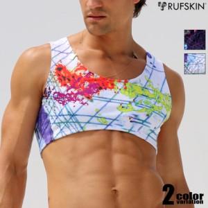 Image result for Rufskin style SL5796