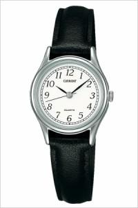 セイコー カレント 腕時計[SEIKO CURRENT 時計]セイコーカレント 時計[SEIKOCURRENT 腕時計]レディース/ホワイト AXZN015