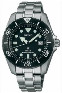セイコー プロスペックス 腕時計[SEIKO PROSPEX 時計]セイコープロスペック 時計[SEIKOPROSPEX 腕時計]セイコー腕時計[SEIKO腕時計]メン