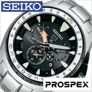 1817603ba0 セイコー プロスペックス マリーン マスター オーシャンクルーザー 腕時計セイコープロスペックス マリンマスター 時計