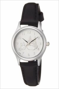 セイコーアルバ腕時計 SEIKOALBA時計 SEIKO ALBA 腕時計 セイコー アルバ 時計 キャラクターウォッチレディース/シルバー ACCK402