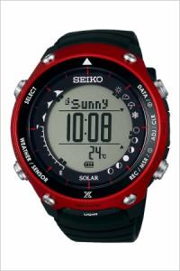 セイコー腕時計 SEIKO時計 SEIKO 腕時計 セイコー 時計 プロスペックス PROSPEX メンズ/グレー SBEM001