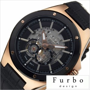 low priced c54b1 c7ac1 フルボ デザイン 時計 芸能人の通販|au Wowma!