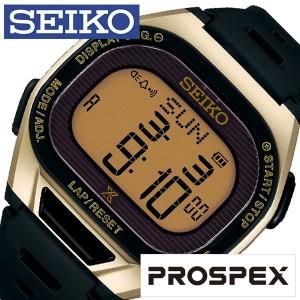 19cc3d7350 セイコー腕時計 SEIKO時計 SEIKO 腕時計 セイコー 時計 プロスペックス スーパーランナーズ PROSPEX RUNNERS メンズ