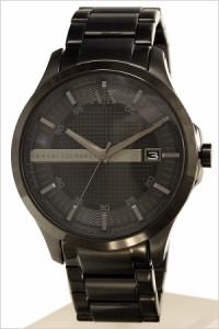【送料無料】【送料無料】アルマーニエクスチェンジ腕時計 Armani Exchange時計 メンズ レディース ユニセックス/男女兼用/AX2104
