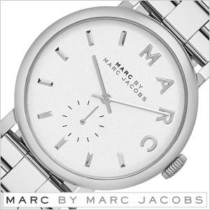 4506e682dbcd [送料無料] マークバイマークジェイコブス腕時計 MARC BY MARCJACOBS時計 ベイカー BAKER メンズ/