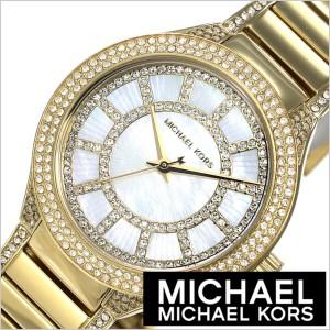756426b2f9f6 MICHAELKORS腕時計[マイケル マイケルコース時計]MICHAEL KORS マイケル マイケル コース 時計 ケリー [