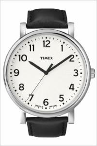[正規品]TIMEX時計 タイメックス腕時計 TIMEX タイメックス 時計 イージー リーダーモダン Easy ReaderMODERN S-T2N338