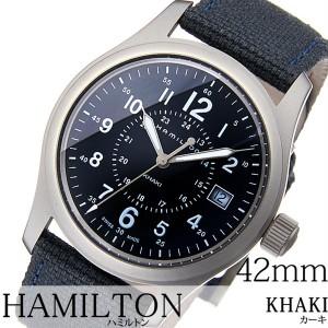 timeless design 7f4f3 e25e0 ハミルトン 人気 モデルの通販|au Wowma!