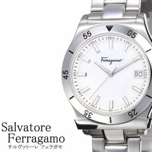 5644d4d73f サルバトーレフェラガモ 腕時計 SalvatoreFerragamo 時計 SalvatoreFerragamo腕時計 サルバトーレフェラガモ時計  レディース 腕時計 シル