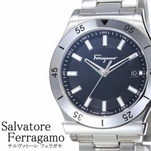 c01f3380c0 サルバトーレフェラガモ 腕時計 SalvatoreFerragamo 時計 SalvatoreFerragamo腕時計 サルバトーレフェラガモ時計  メンズ 腕時計 ブラック