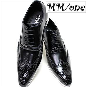 """""""革靴 メンズ ビジネス シューズ [フォーマル][シンプル][スーツ]"""""""