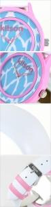 【送料無料】【送料無料】キットソン腕時計 Kitson時計 KW0181