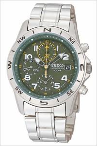 【送料無料】【送料無料】セイコー腕時計 SEIKO時計 SND377P