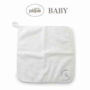 gelato pique ジェラートピケ 通販 baby ハンドタオル pbgg209772/2020春夏 メール便配送対象商品 ハンカチ ギフト