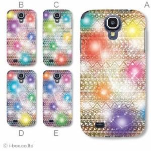 SC-04E Galaxy S4/ギャラクシー プリント布ケース★ラグジュアリー/sc04e_a02_494