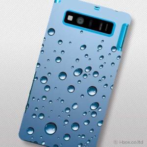 SHL21 AQUOS PHONE SERIE/アクオスフォン ハードケース★シンプル☆shl21_a34_587