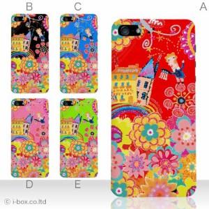 iPhone5S iPhone5C iPhone5 アイフォン アイホン ハードケース★かわいい smart_a01_107_all