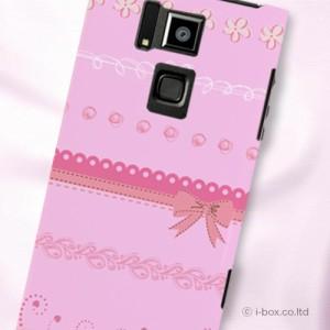 T-02D REGZA Phone /101F ARROWS A ハードケース★かわいい☆t02d_a01_117