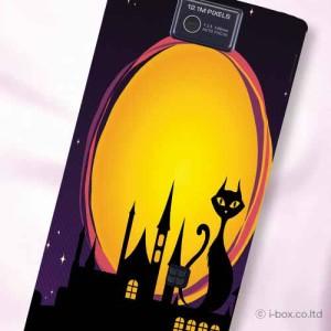 104SH AQUOS PHONEケースプリント布ケース【Softbank】【スマケー】★トレンド☆104sh_a11_542