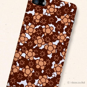 ソフト スマホケース au docomo他 XPERIA GALAXY AQUOS アイフォン5s iphone6 plus iPhone5s 5 iPhone5c phone5_a19_549