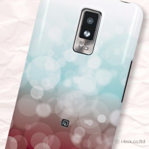 L-01D Optimus LTE ハードケース★かわいい☆l01d_a19_658