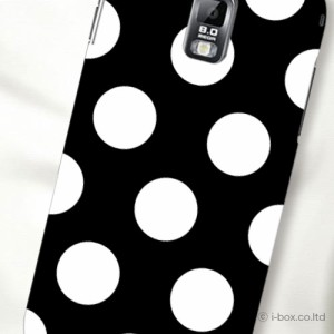 SC-03D Galaxy S2 LTEケース【2個以上 送料無料】プリント布ケース【docomo】【スマケー】ギャラクシー★ドット☆sc03d_a00_024